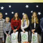 Szkoła Podstawowa w Jastrzębcu