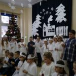 Szkoła Podstawowa w Przepałkowie(2)