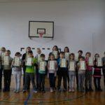 Szkoła Podstawowa w Lutowie