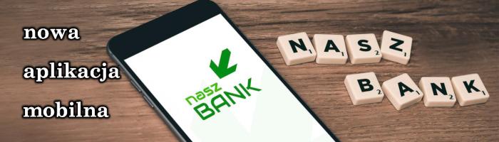 Nasz Bank