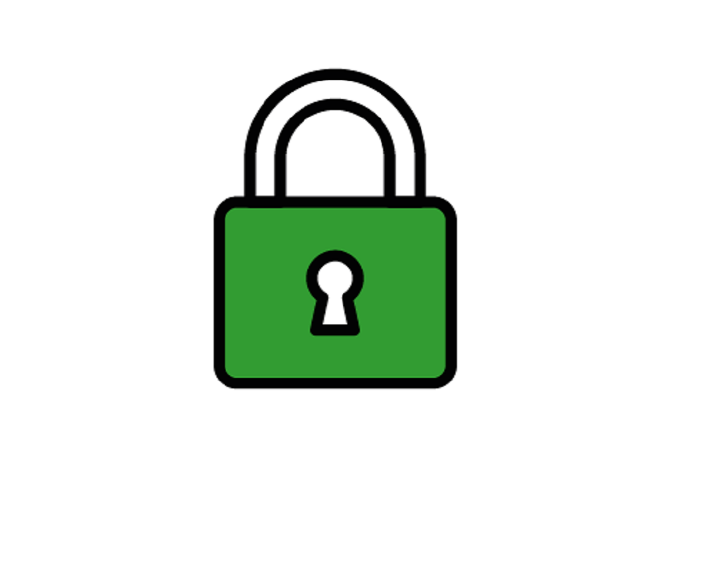 Cyberbezpieczeństwo, 3. Bezpieczna bankowość internetowa